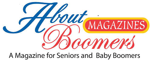 boomers logo resized.png