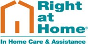 Logo - Right at Home East Atlanta.jpg
