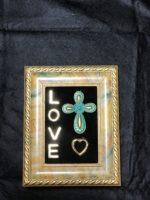 20-028-GODS-LOVE-scaled.jpg