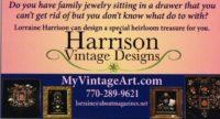 Harrison Vintage Designs ad.jpg