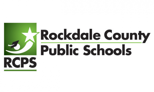 RCPS Message from the Superintendent