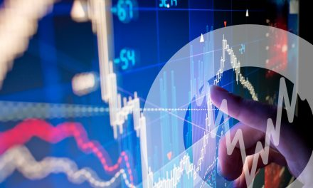Does Market Volatility Scare You?