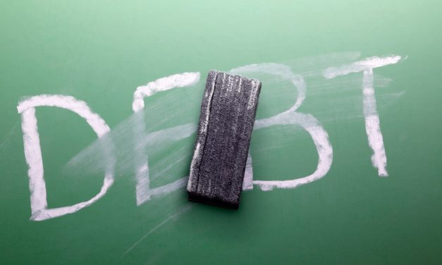 Dave Says…Help parents or pay student loans?