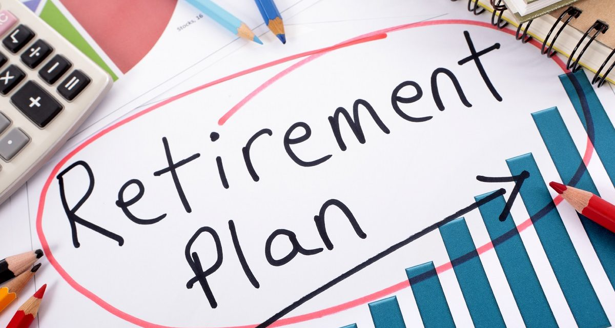 Required Withdrawals from Retirement Plans: What Should You Know?