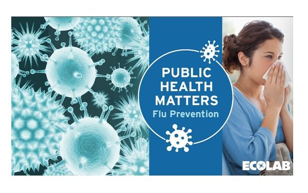 Flu risks and preventions