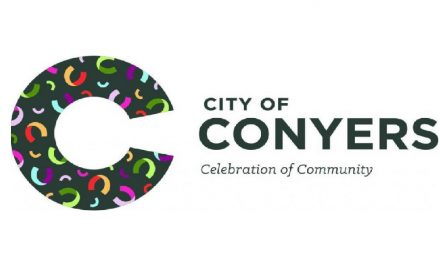 Conyers gets Spring Facelift!