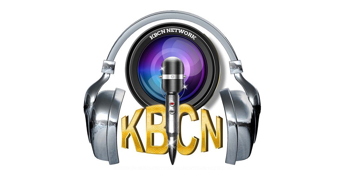 KBCN Radio–The Voice of Conyers