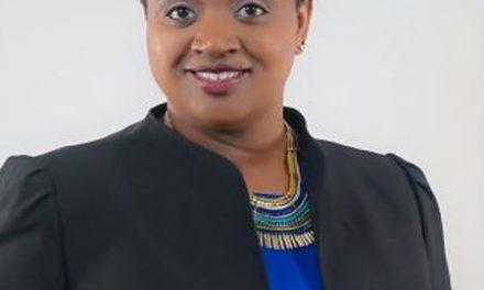 Dr Andrea Bowen-Jones – IDG Vision Consulting & Training