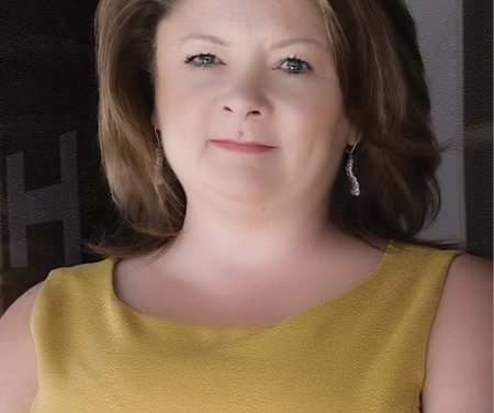 Paulette Simpson – High Priority Plumbing