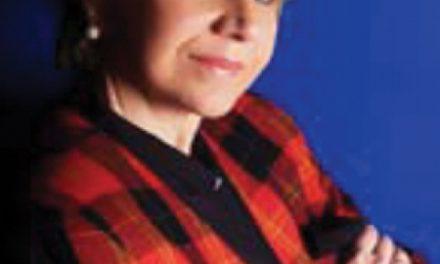 Rhonda Sheridan – Sheridan & Associates