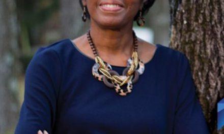 Dr. Cynthia Davis – Alert Properties